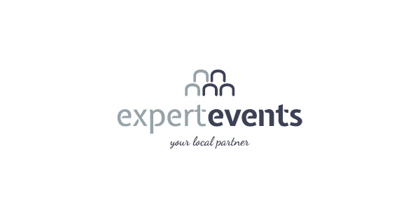 Expert Events offers integrated PCM, conference and events planning and management services