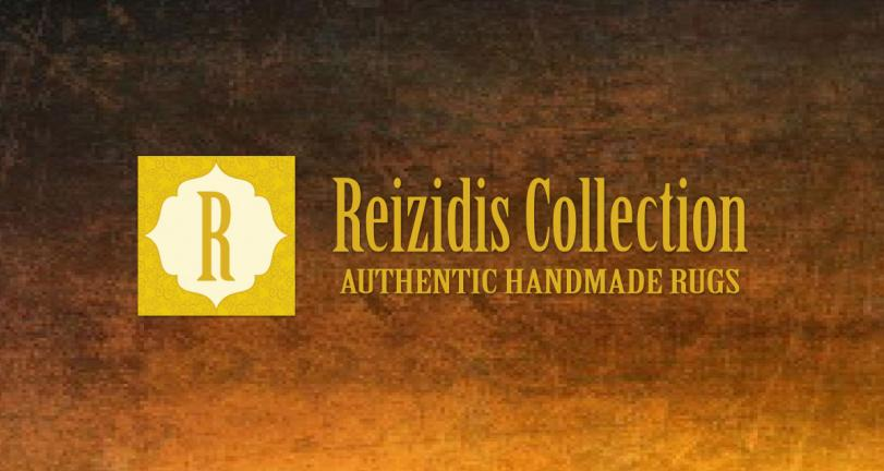 reizidis collection logo